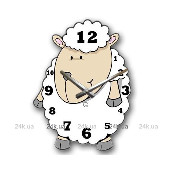 Часы Glozis Kids C-069