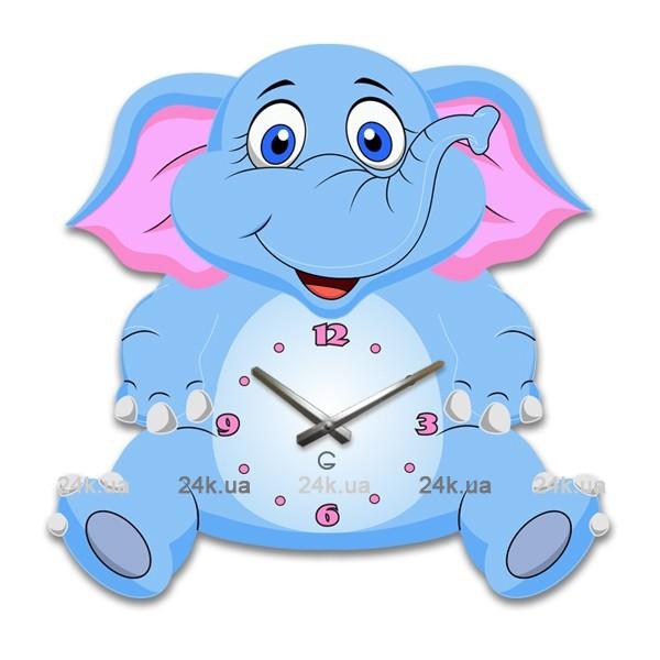 Часы Glozis Kids C-075