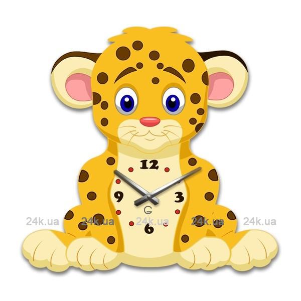 Часы Glozis Kids C-076