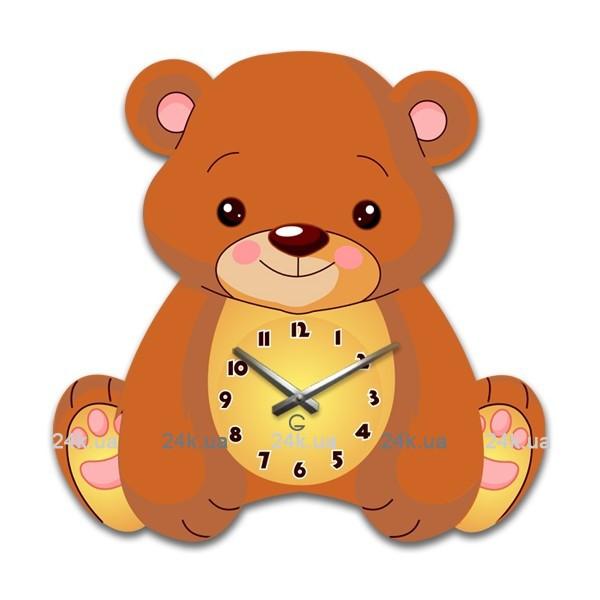 Часы Glozis Kids C-077