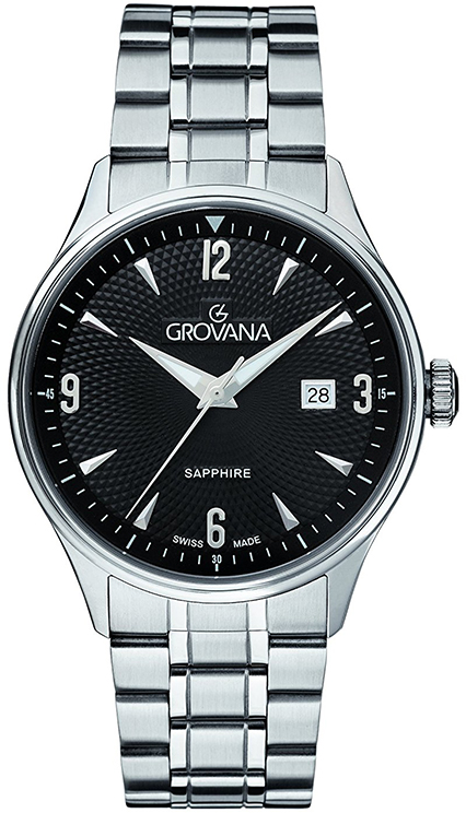 Наручные часы Grovana Classical Watch 1191.1137