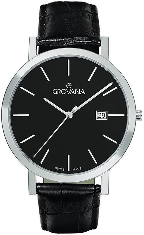 Наручные часы Grovana Classical Watch 1230.1937