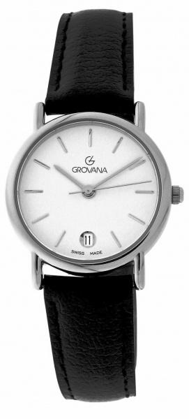 Наручные часы Grovana Classical 3219 3219.1133