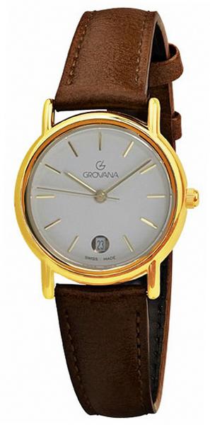 Наручные часы Grovana Classical 3219 3219.1213