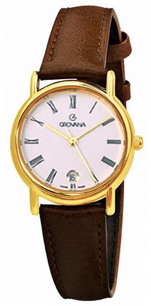 Наручные часы Grovana Classical 3219 3219.1218