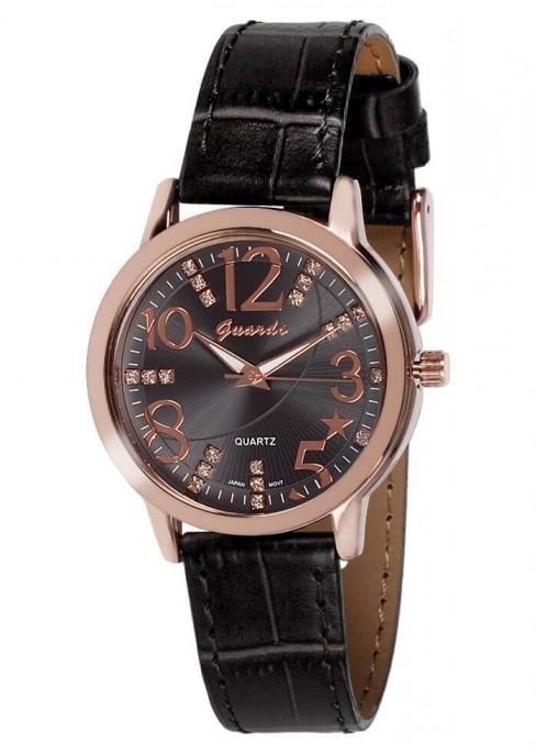 Наручные часы Guardo 0780 00780 RgBB