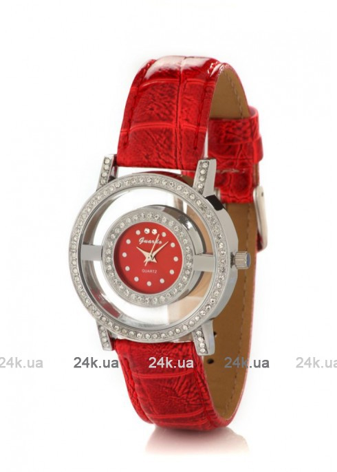 Наручные часы Guardo 1220 01220 SRR