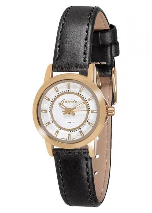 Наручные часы Guardo 10523 10523 GWB
