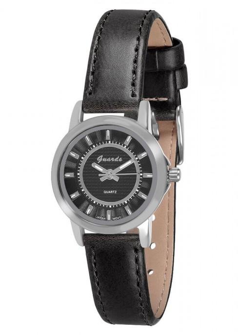 Наручные часы Guardo 10523 10523 SBB