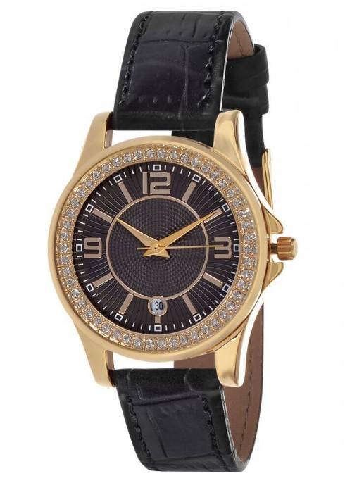 Наручные часы Guardo 10597 10597 GBB