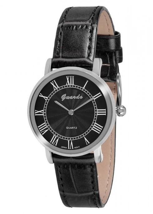 Наручные часы Guardo 10616 10616 SBB