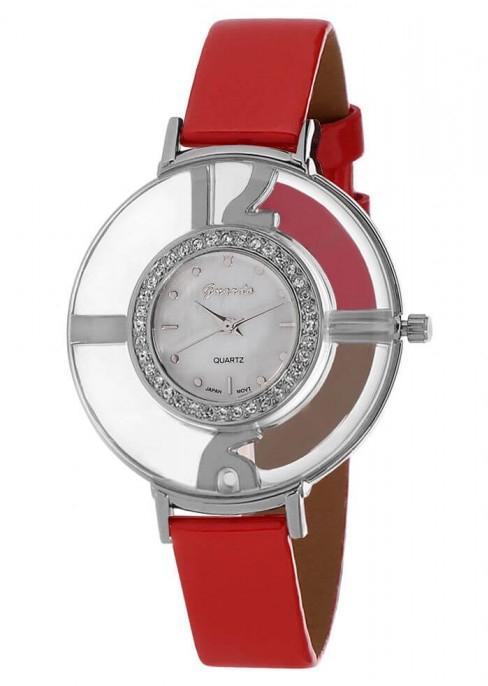 Наручные часы Guardo 1869 01869 SWR