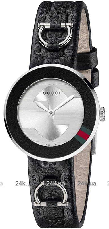 Часы gucci отзывы