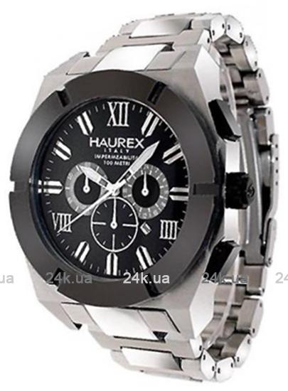 Наручные часы Haurex Challenger 0A305UNN