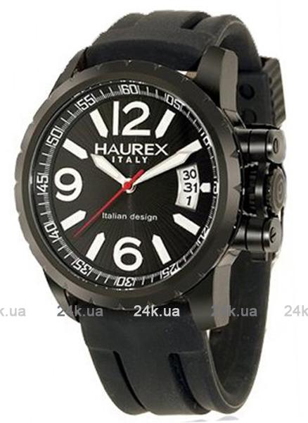 Наручные часы Haurex Aeron 1N321UN1