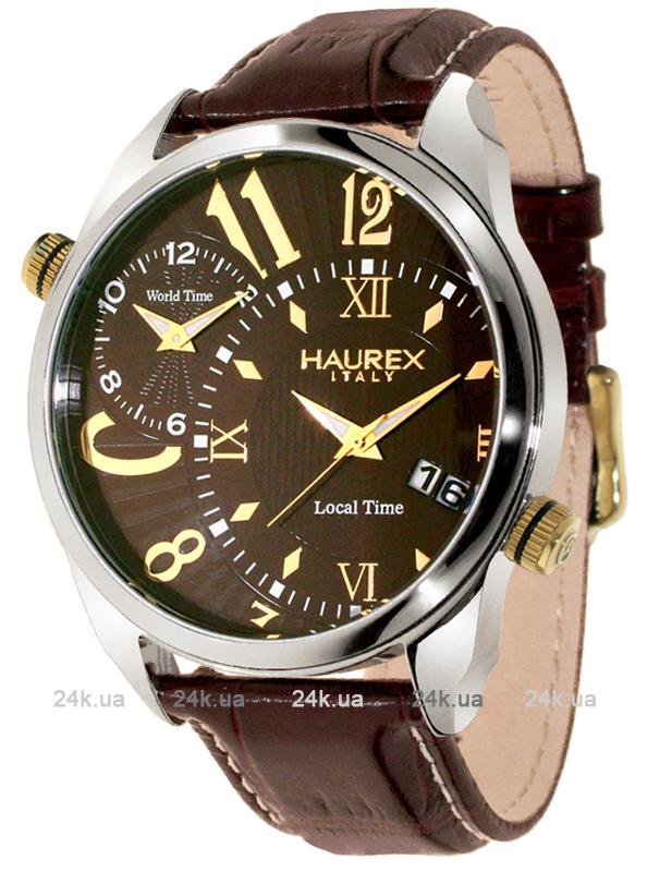 Наручные часы Haurex Big Fly 6A283UMG