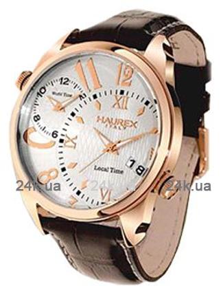 Наручные часы Haurex Big Fly 6R283USH