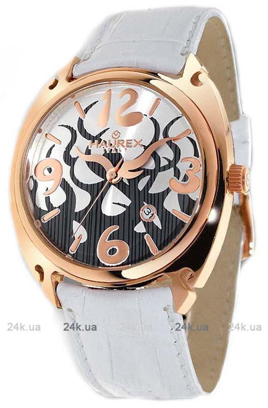 Наручные часы Haurex Flame 8H252USW