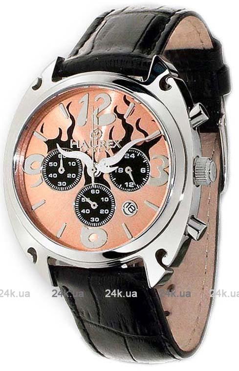 Наручные часы Haurex Flame 9A252DHN
