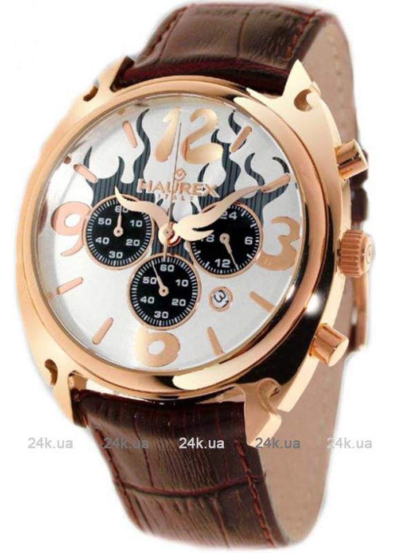 Наручные часы Haurex Flame 9H252USH