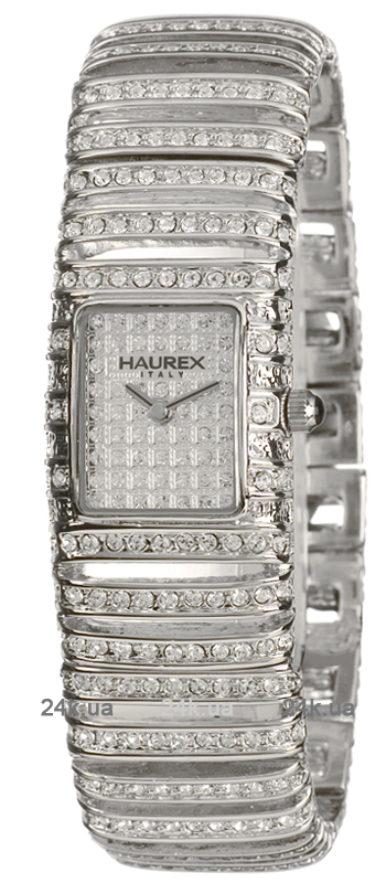 Наручные часы Haurex Culebra XS310DWP