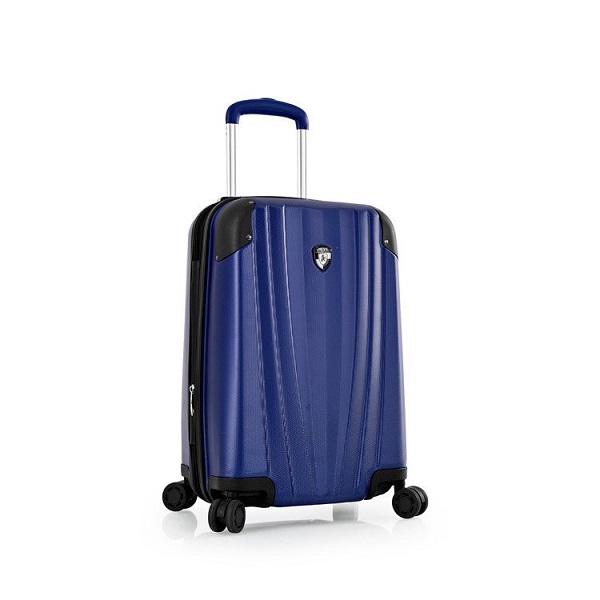 Купить Портфель/сумка Heys Velocity Velocity (S) Cobalt