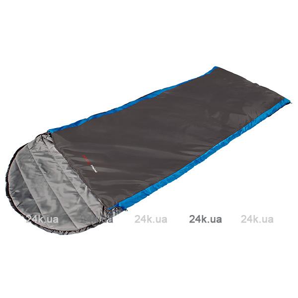 Купить Спальные Мешки High Peak Pak Pak 1000 Comfort (Right)