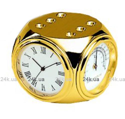 Часы Hilser Monaco H1000471
