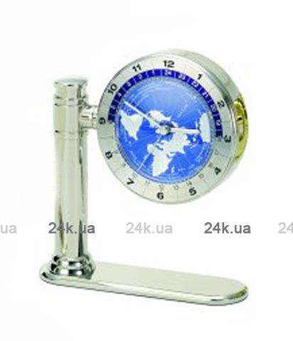 Часы Hilser Mondial H1029102
