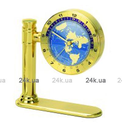 Часы Hilser Mondial H1029111