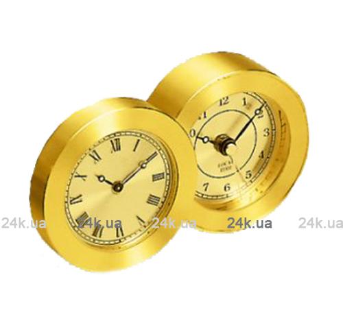 Часы Hilser 2 in 1 H1082041