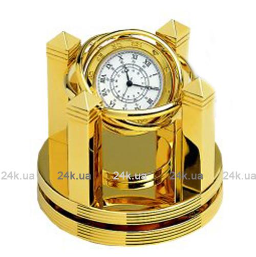 Часы Hilser Santos H1102291
