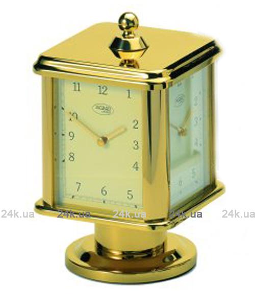 Часы Hilser Office H1104941