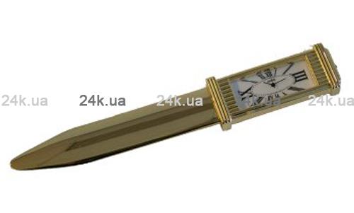 Часы Hilser Ascot H1200251