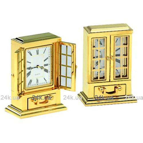 Часы Hilser Window H1200401