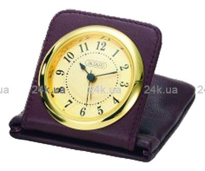 Часы Hilser Pisa H1404561