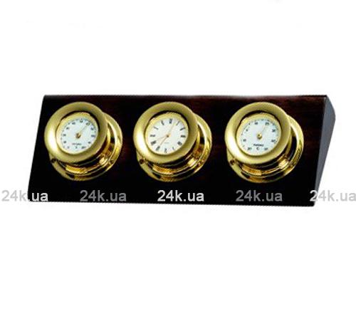 Часы Hilser Columbus H1435351