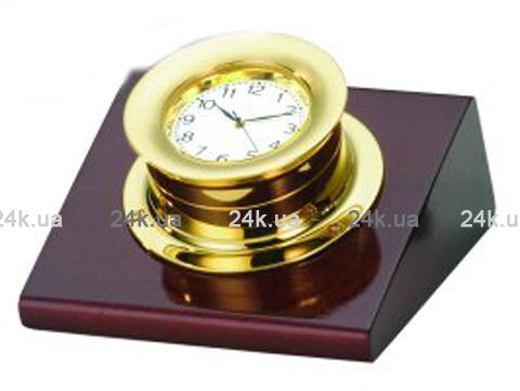 Часы Hilser Bounty H1435361