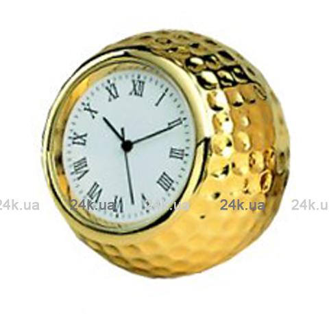 Часы Hilser Golf II H1508581