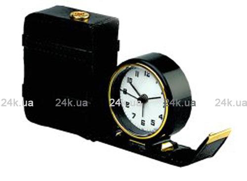 Часы Hilser Eco Voyager H1703094