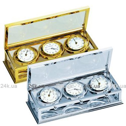 Часы Hilser Triset H3503331