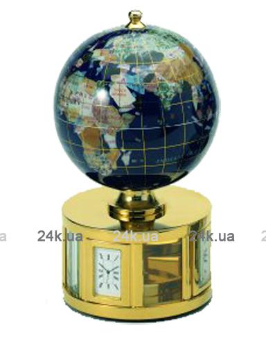 Часы Hilser Terra H3506761