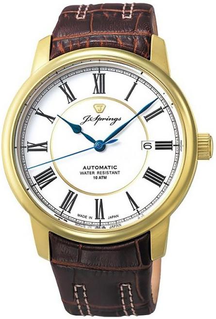 Наручные часы о springs фитнес часы купить в саратове
