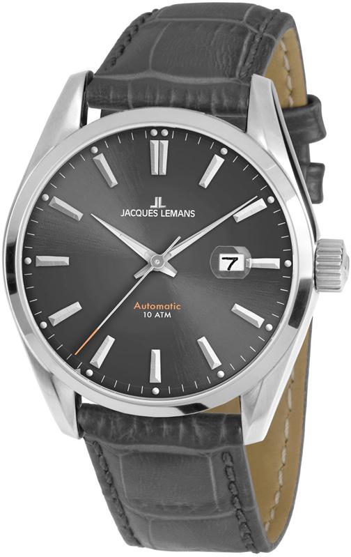 Наручные часы Jacques Lemans Derby 1-1846A