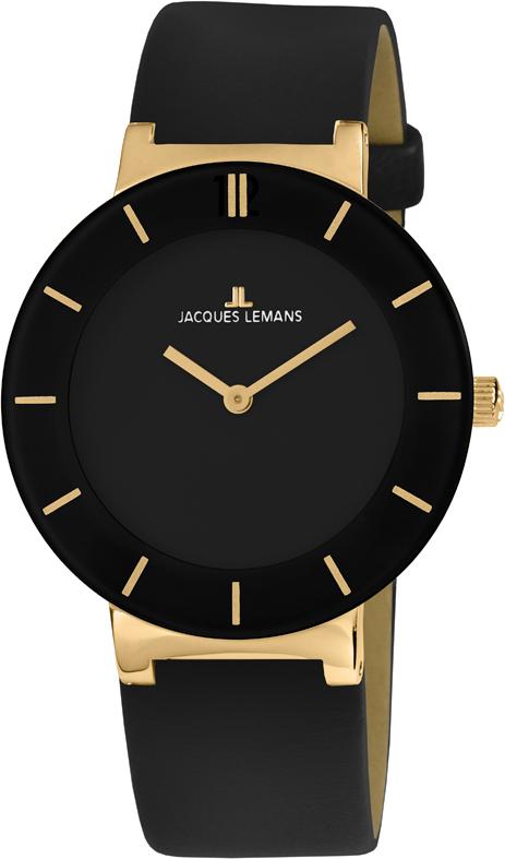 7b158ec8 Наручные часы по лучшей цене: купить в интернет-магазине с доставкой ...