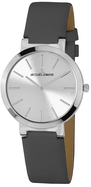Наручные часы Jacques Lemans Milano 1-1997,1-1999 1-1997B