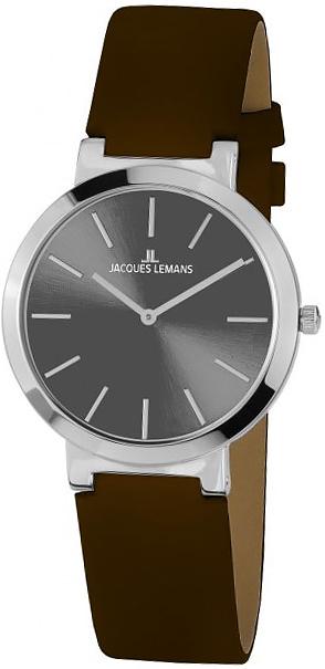 Наручные часы Jacques Lemans Milano 1-1997,1-1999 1-1997H