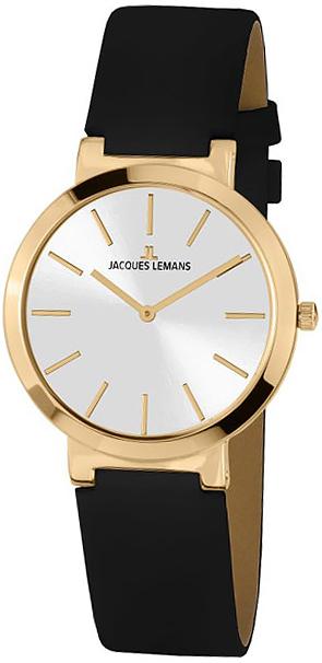 Наручные часы Jacques Lemans Milano 1-1997,1-1999 1-1997J