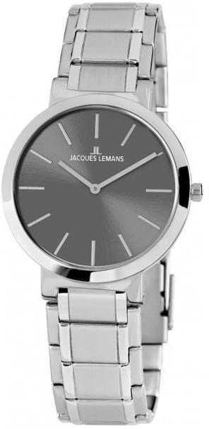 Наручные часы Jacques Lemans Milano 1-1997,1-1999 1-1998A