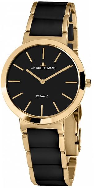Наручные часы Jacques Lemans Milano 1-1997,1-1999 1-1999C